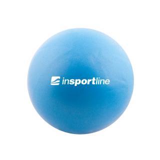 Míč Na Posilování Insportline Aerobic Ball 25 Cm