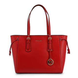 Michael Kors 30H7GV6T8 Red One size