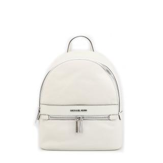 Michael Kors KENLY_35S0SY9B2 White One size
