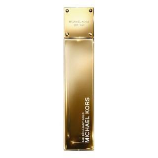 MICHAEL KORS - MK Gold Collection 24K Brilliant Gold - Parfémová voda