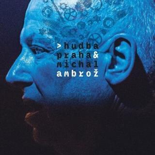 Michal Ambrož & Hudba Praha Hudba Praha & Michal Ambroz  Black