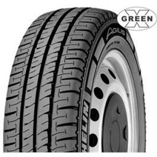 Michelin Agilis 175/75 R16 C 101 R