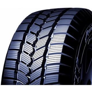 Michelin AGILIS 51 SNOW-ICE 215/60 R16 C 103/101 T Zimní