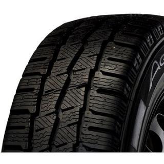 Michelin AGILIS ALPIN 215/65 R16 C 109/107 R Zimní