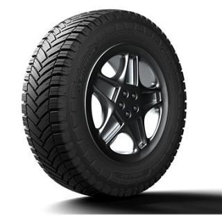 Michelin AGILIS CROSSCLIMATE 225/65 R16 112 R