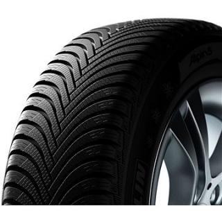 Michelin ALPIN 5 215/60 R16 99 H zesílená Zimní