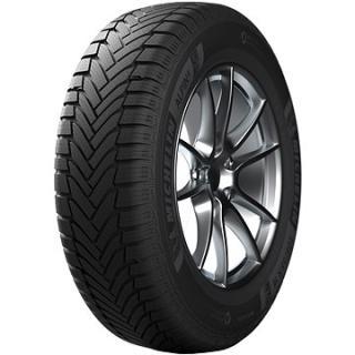 Michelin ALPIN 6 215/50 R19 93  T  Zimní