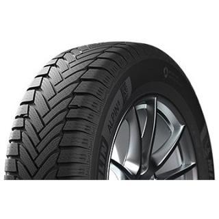 Michelin ALPIN 6 225/50 R17 94 H zimní