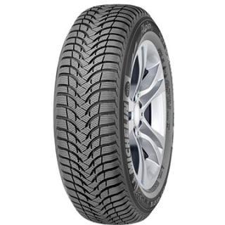 Michelin ALPIN A4 SELFSEAL GRNX 185/60 R15 88 T zimní