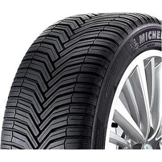 Michelin CrossClimate  225/55 R16 99 W
