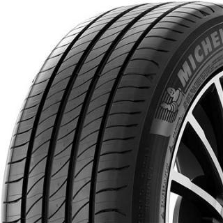 Michelin E PRIMACY 195/55 R16 91  V zesílená Letní