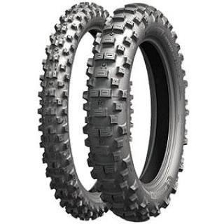 Michelin Enduro Hard 90/90/21 TT,F 54 R