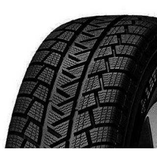 Michelin LATITUDE ALPIN 205/70 R15 96 T GreenX Zimní