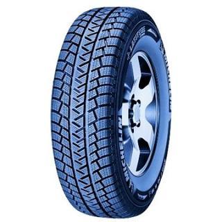 Michelin LATITUDE ALPIN 225/70 R16 103 T zimní