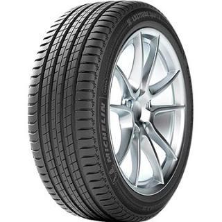 Michelin LATITUDE SPORT 3 GRNX 255/55 R19 111 Y