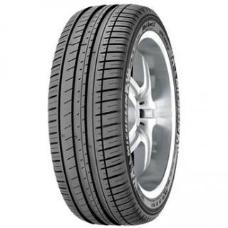 Michelin PILOT SPORT 3 GRNX 195/45 R16 84  V