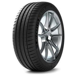 Michelin PILOT SPORT 4 285/40 R20 108 Y
