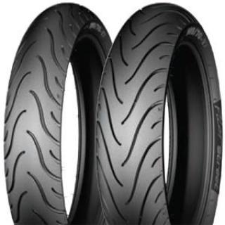 Michelin Pilot Street 120/70/14 XL TL,F/R 61 P