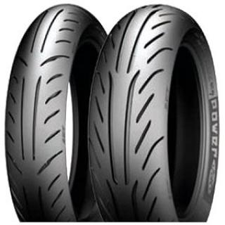 Michelin Power Pure SC 140/60/13 TL,R 57 P