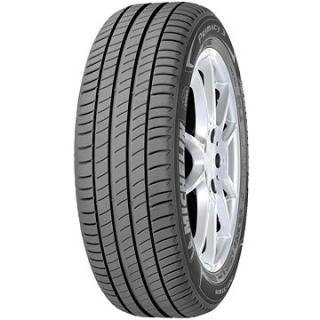Michelin PRIMACY 3 195/60 R16 89  V  Letní
