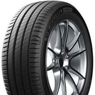 Michelin Primacy 4 205/55 R17 S1,FR 91 V