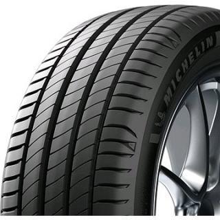 Michelin Primacy 4 235/45 R17 94 Y