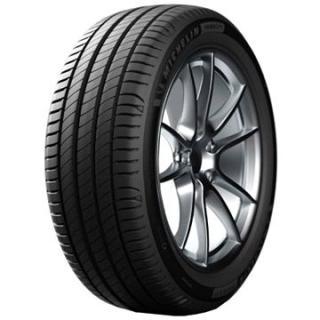 Michelin PRIMACY 4 235/45 R18 98  W