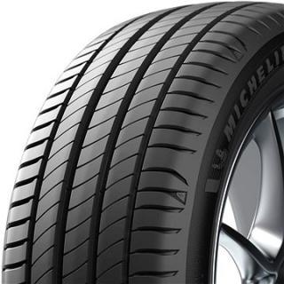 Michelin PRIMACY 4 235/45 R20 100 V zesílená Letní