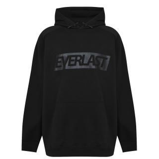 mikina Everlast USA Crew Sweater pánská pánské Other S