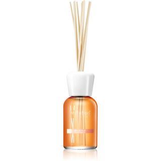 Millefiori Natural Almond Blush aroma difuzér s náplní 500 ml 500 ml