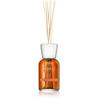 Millefiori Natural Luminous Tuberose aroma difuzér s náplní 500 ml 500 ml