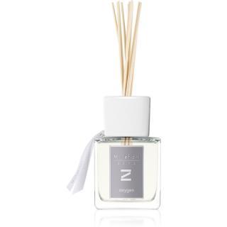 Millefiori Zona Oxygen aroma difuzér s náplní 250 ml 250 ml