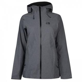 Millet Abay 2.5L Jacket Ladies Other XS