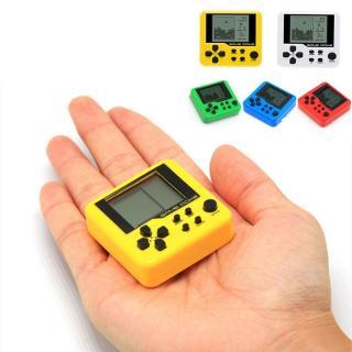 Mini herní konzole
