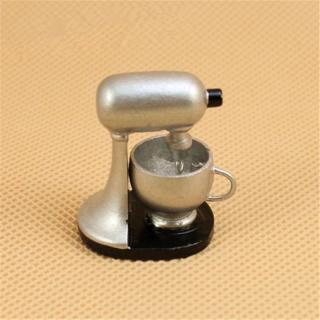 Mini mixér