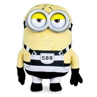 Minion DM3 16cm two eyes