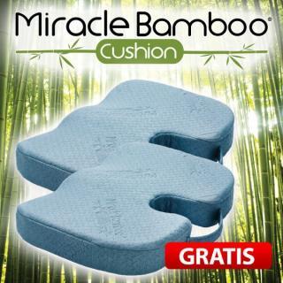 Miracle Bamboo 1 1