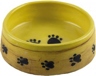 Miska keramická pro psy střední