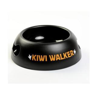 Miska kiwi walker black bowl oranžová 750ml