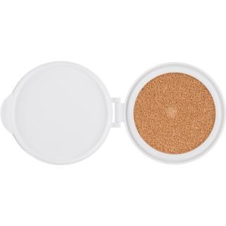 Missha M Magic Cushion kompaktní make-up náhradní náplň odstín No.23 15 g dámské 15 g