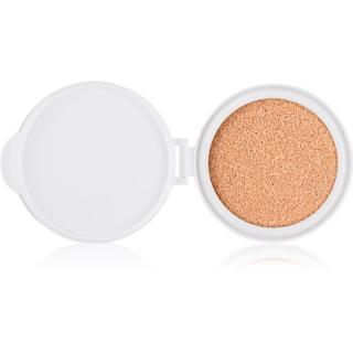 Missha Magic Cushion dlouhotrvající make-up v houbičce SPF 50  náhradní náplň odstín 21 15 g dámské 15 g