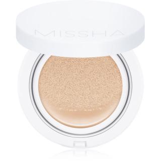 Missha Magic Cushion hydratační make-up v houbičce SPF 50  odstín No.23 15 g dámské 15 g