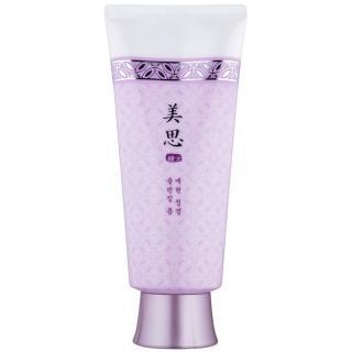 Missha Misa Yei Hyun orientální čisticí pleťová pěna 170 ml dámské 170 ml