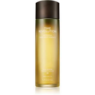 Missha Time Revolution Artemisia hydratační esence 150 ml dámské 150 ml