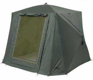 Mivardi bivak shelter quick set xl