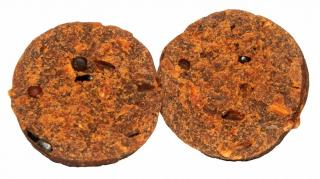 Mivardi boilie rapid excellent kapří guláš - 950 g 20 mm