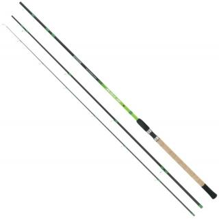 Mivardi Easy Match 3,9 m 5-20 g
