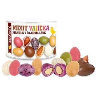 Mixit Veli-koko-noční Mixit vajíčka