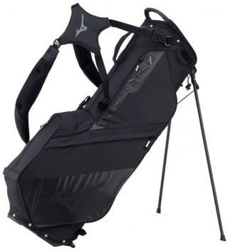 Mizuno K1-LO Stand Bag Black 2020