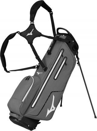 Mizuno K1-LO Stand Bag Black